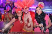 Lifeball Party - Rathaus - Sa 19.05.2012 - 81