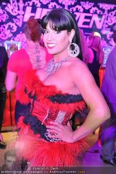Lifeball Party - Rathaus - Sa 19.05.2012 - 83