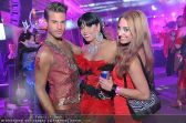 Lifeball Party - Rathaus - Sa 19.05.2012 - 84