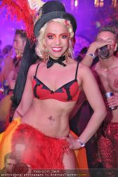 Lifeball Party - Rathaus - Sa 19.05.2012 - 87
