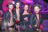 Lifeball Party - Rathaus - Sa 19.05.2012 - 89