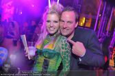 Lifeball Party - Rathaus - Sa 19.05.2012 - 90
