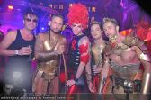 Lifeball Party - Rathaus - Sa 19.05.2012 - 91