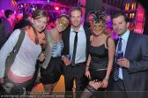 Lifeball Party - Rathaus - Sa 19.05.2012 - 92