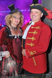 Lifeball Party - Rathaus - Sa 19.05.2012 - 93