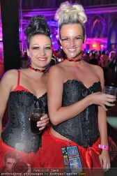 Lifeball Party - Rathaus - Sa 19.05.2012 - 94