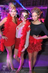 Lifeball Party - Rathaus - Sa 19.05.2012 - 95