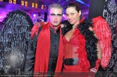 Lifeball Party - Rathaus - Sa 19.05.2012 - 96