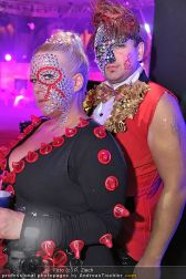 Lifeball Party - Rathaus - Sa 19.05.2012 - 98
