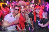 Lifeball Party - Rathaus - Sa 19.05.2012 - 99
