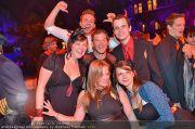 Lifeball VIPs - Rathaus - Sa 19.05.2012 - 30
