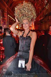 Lifeball VIPs - Rathaus - Sa 19.05.2012 - 47