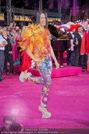 Lifeball Carpet - Rathaus - Sa 19.05.2012 - 142