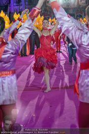 Lifeball Carpet - Rathaus - Sa 19.05.2012 - 184