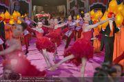 Lifeball Carpet - Rathaus - Sa 19.05.2012 - 185