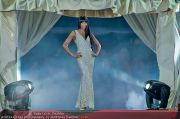 Lifeball Fashionshow - Rathaus - Sa 19.05.2012 - 3