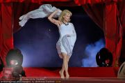Lifeball Fashionshow - Rathaus - Sa 19.05.2012 - 39