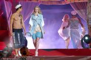 Lifeball Fashionshow - Rathaus - Sa 19.05.2012 - 48