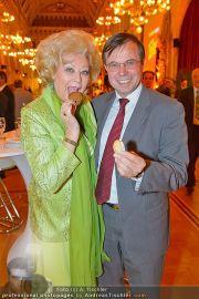50 Jahre Felber - Rathaus - Do 31.05.2012 - 7