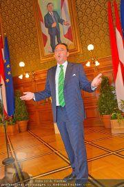 50 Jahre Felber - Rathaus - Do 31.05.2012 - 8