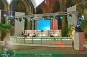 Szenefest 2012 - Rathaus - Do 30.08.2012 - 26