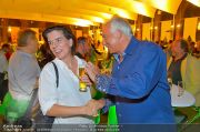 Szenefest 2012 - Rathaus - Do 30.08.2012 - 29