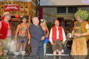 Almdudlerball 1 - Rathaus - Fr 07.09.2012 - 129