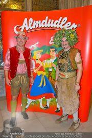 Almdudlerball 1 - Rathaus - Fr 07.09.2012 - 168