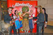 Almdudlerball 1 - Rathaus - Fr 07.09.2012 - 173