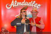 Almdudlerball 1 - Rathaus - Fr 07.09.2012 - 182