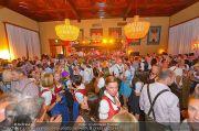 Almdudlerball 1 - Rathaus - Fr 07.09.2012 - 265