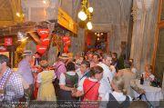 Almdudlerball 1 - Rathaus - Fr 07.09.2012 - 280