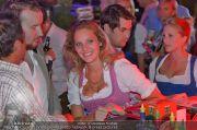 Almdudlerball 1 - Rathaus - Fr 07.09.2012 - 286
