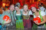 Almdudlerball 1 - Rathaus - Fr 07.09.2012 - 329