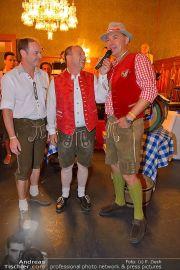 Almdudlerball 2 - Rathaus - Fr 07.09.2012 - 104