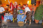 Almdudlerball 2 - Rathaus - Fr 07.09.2012 - 106