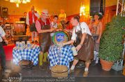 Almdudlerball 2 - Rathaus - Fr 07.09.2012 - 108