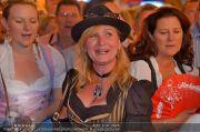Almdudlerball 2 - Rathaus - Fr 07.09.2012 - 115
