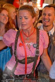 Almdudlerball 2 - Rathaus - Fr 07.09.2012 - 116