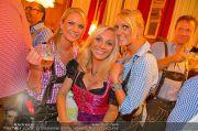Almdudlerball 2 - Rathaus - Fr 07.09.2012 - 117