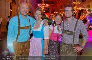 Almdudlerball 2 - Rathaus - Fr 07.09.2012 - 134