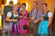 Almdudlerball 2 - Rathaus - Fr 07.09.2012 - 151