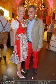 Almdudlerball 2 - Rathaus - Fr 07.09.2012 - 167