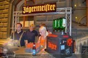 Almdudlerball 2 - Rathaus - Fr 07.09.2012 - 18