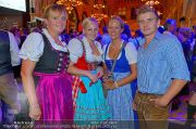 Almdudlerball 2 - Rathaus - Fr 07.09.2012 - 184