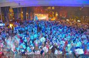 Almdudlerball 2 - Rathaus - Fr 07.09.2012 - 198