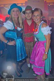 Almdudlerball 2 - Rathaus - Fr 07.09.2012 - 214