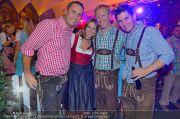Almdudlerball 2 - Rathaus - Fr 07.09.2012 - 234