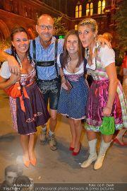 Almdudlerball 2 - Rathaus - Fr 07.09.2012 - 241