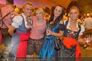 Almdudlerball 2 - Rathaus - Fr 07.09.2012 - 242